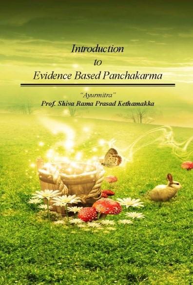 Evidence Based Panchakarma
